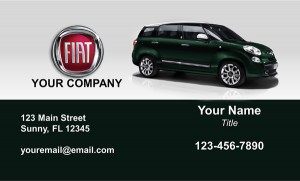 fiat-business-card