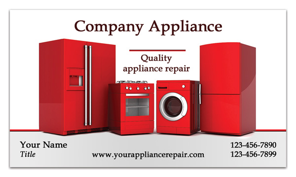 kitchenappliancebusinesscard.jpg
