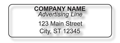 Label-Transparent-Address